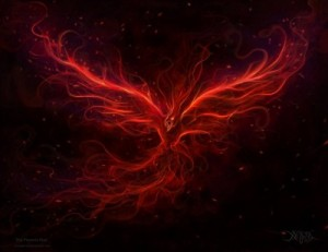 the_phoenix_rise_by_amorphisss-d34q7w8