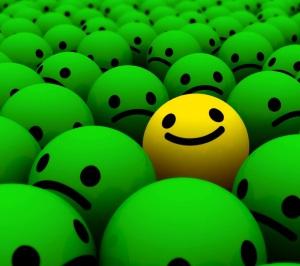 Smile-960x854