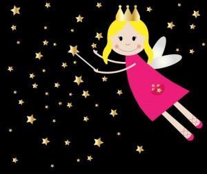 fairy-prince