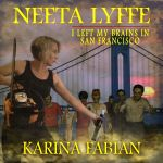NeetaLyffe_ILeftMyBrainsinSanFrancisco_audio_MED