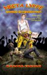 NeetaLyffe_ZombieExterminator_300dpi_eBook - Copy