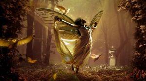 dancingfairy