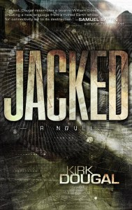 jacked-cover1500-blurb_1024